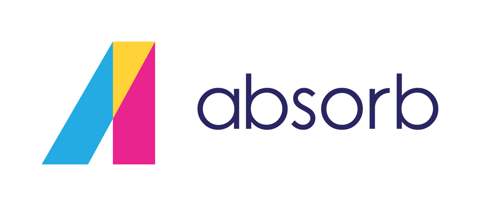 Absorb Software