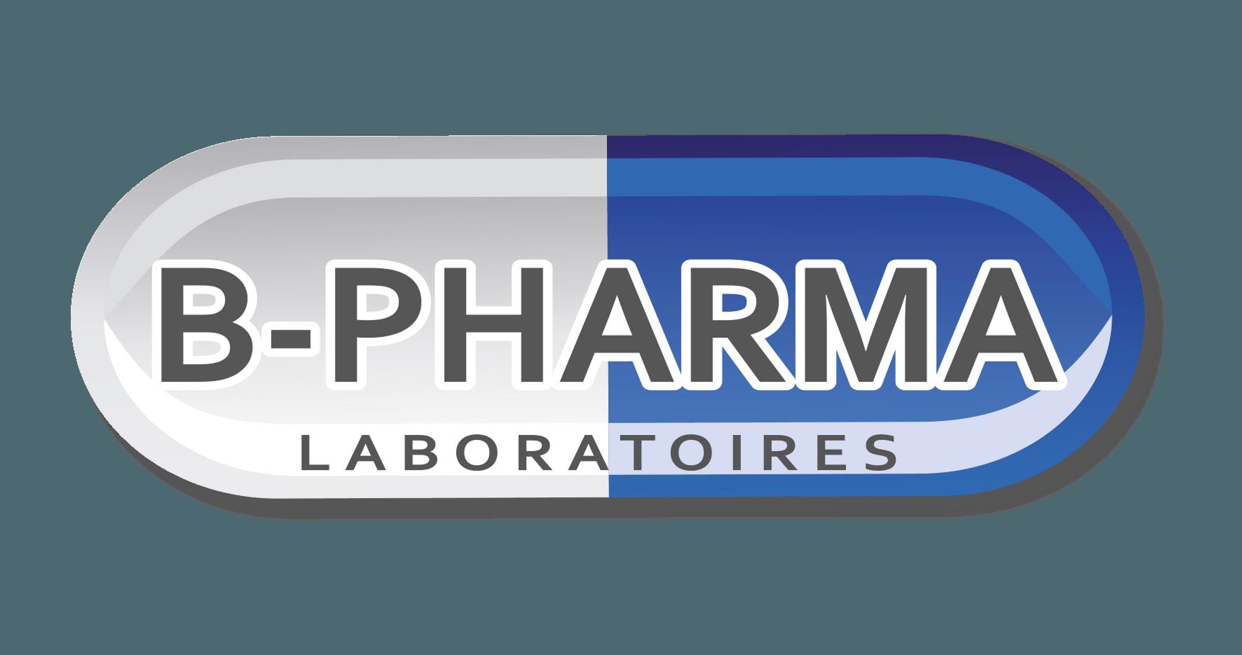Laboratoire B-Pharma