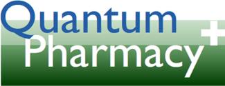 Quantum Pharmacy