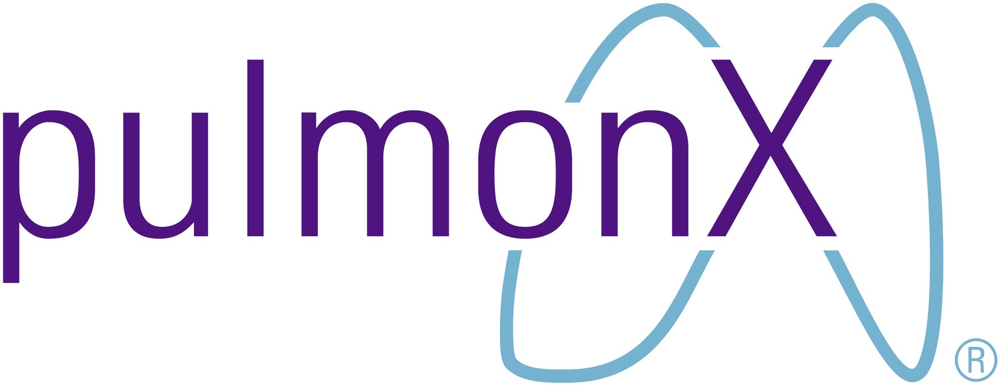 Pulmonx