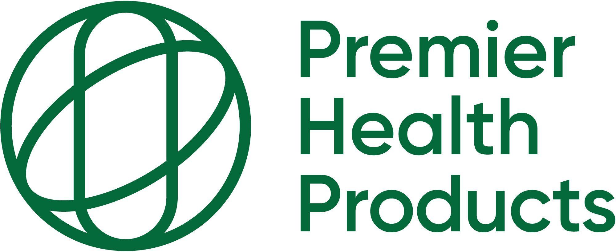 Premier Health Products Ltd