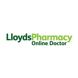 Lloyd Pharmacy Online Doctor
