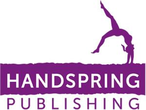 Handspring Publishing