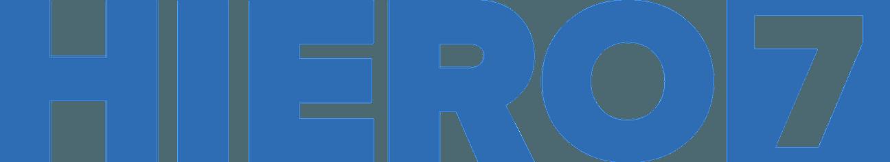 Hiero7