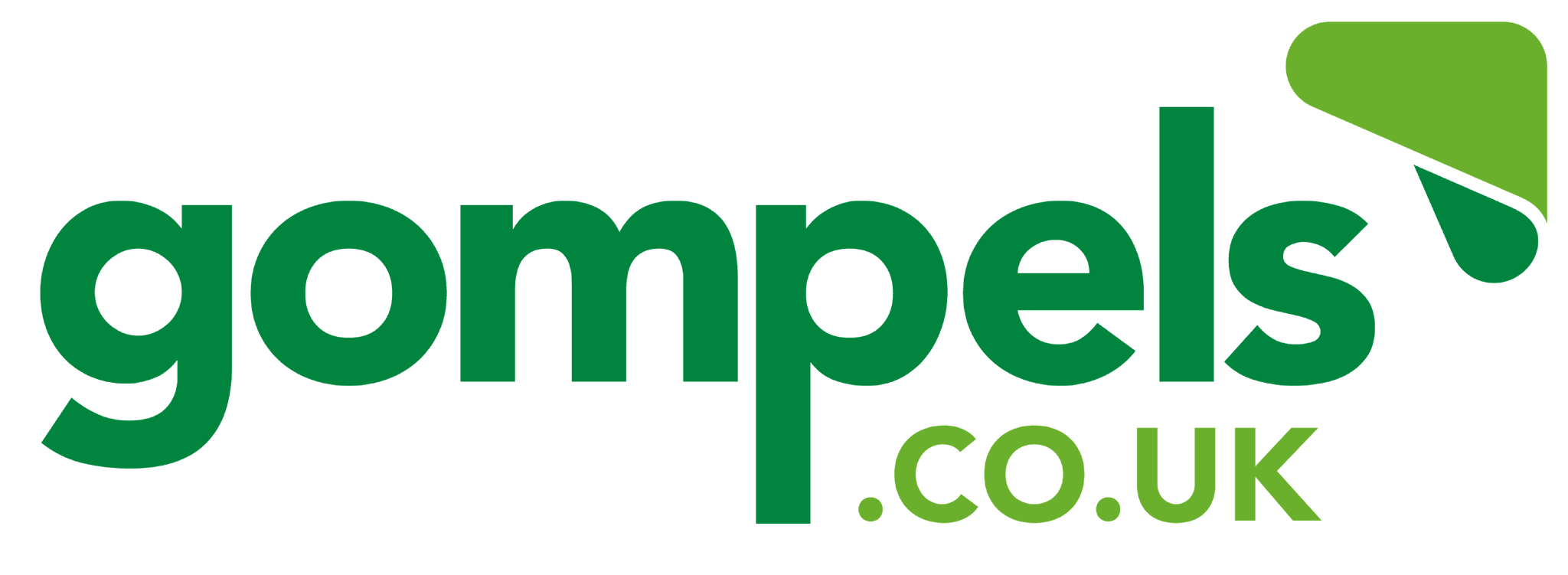 Gompels Healthcare