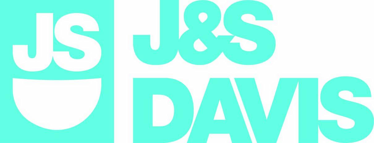 J&S Davis Limited
