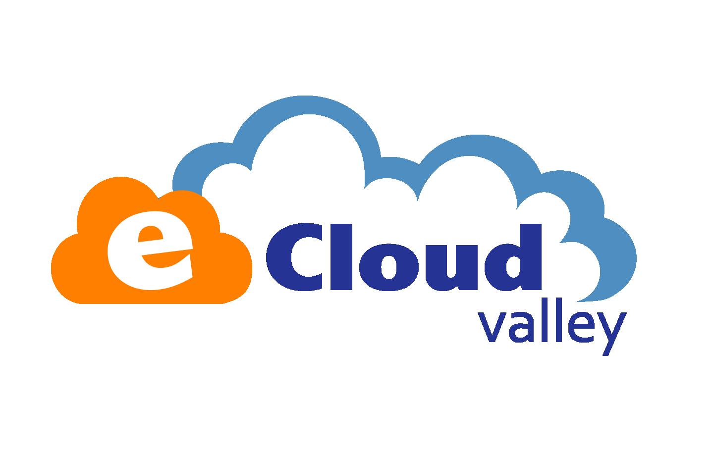 eCloudvalley Technology