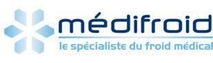 Medifroid