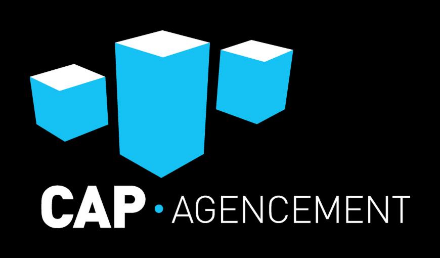 CAP Agencement