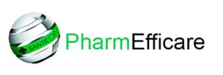 Pharmefficare / Biotech