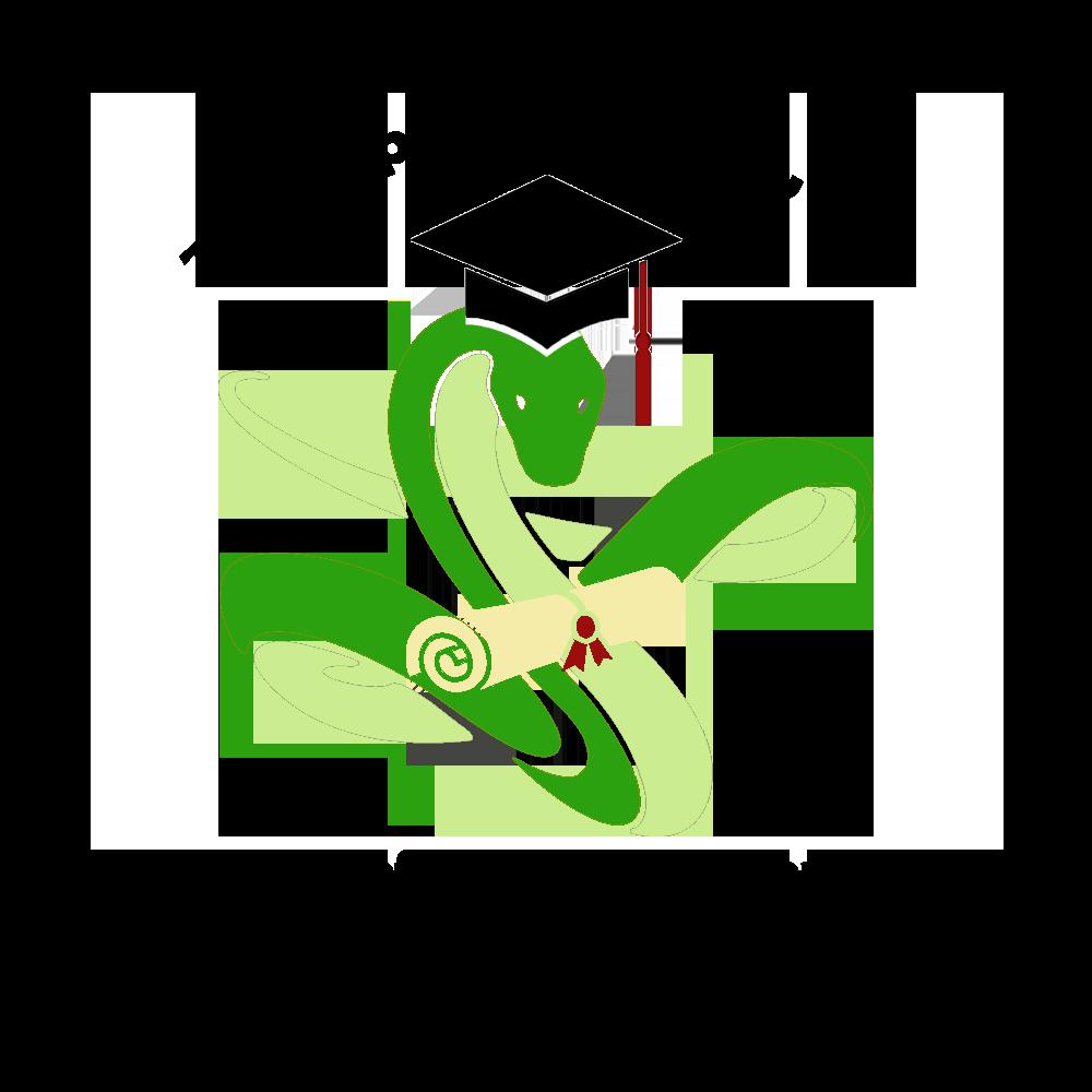 The Reptile Academy Ltd
