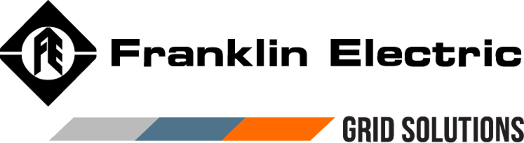 Franklin Electric Grid Solutions