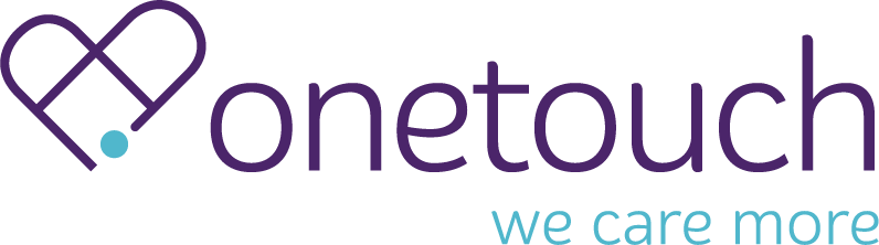 Onetouch Health