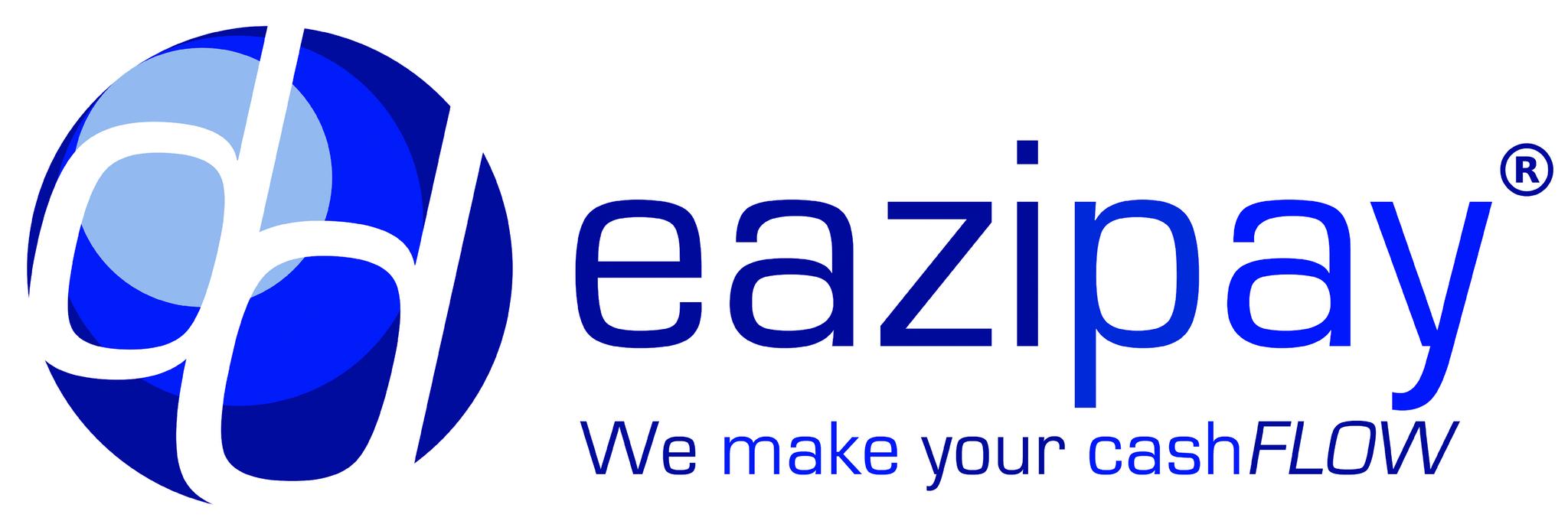 Eazipay Ltd