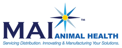 MAI ANIMAL HEALTH