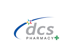 DCS Group ( UK )