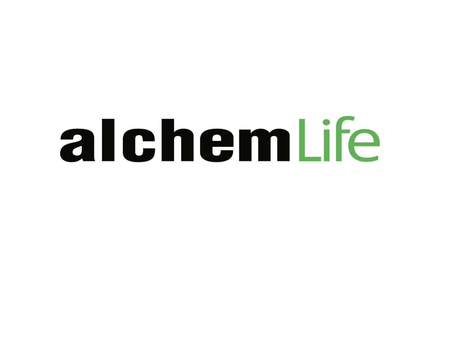 Alchem Life