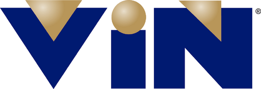 Veterinary Information Network