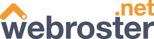 Webroster Ltd