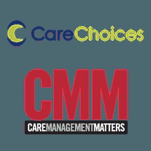 Care Management Matters & Care Choices Ltd