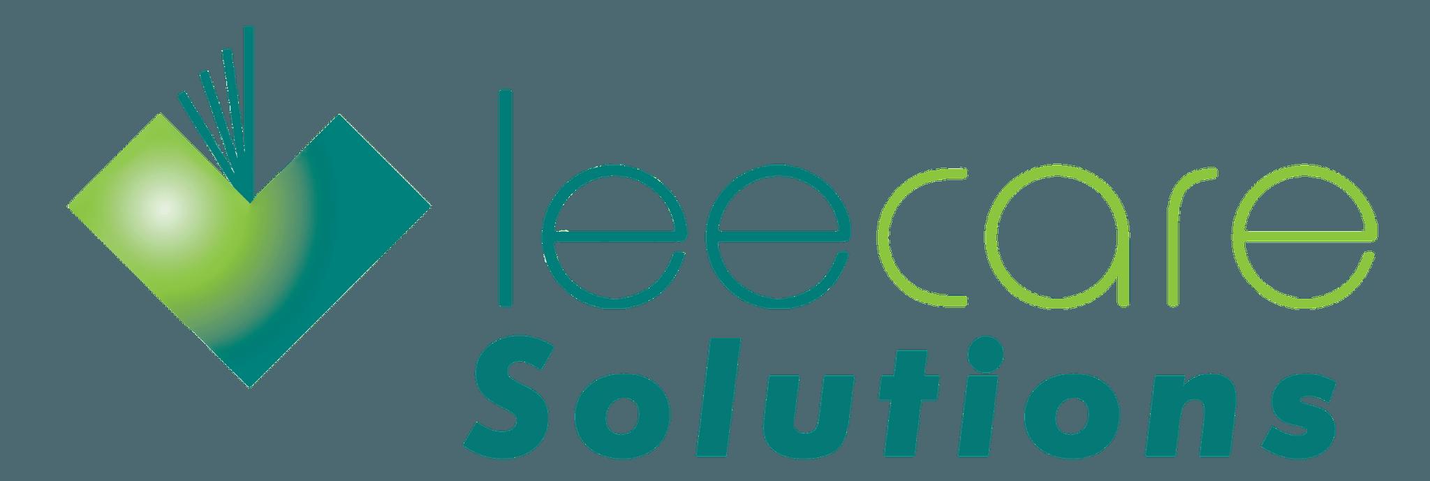 Leecare Solutions