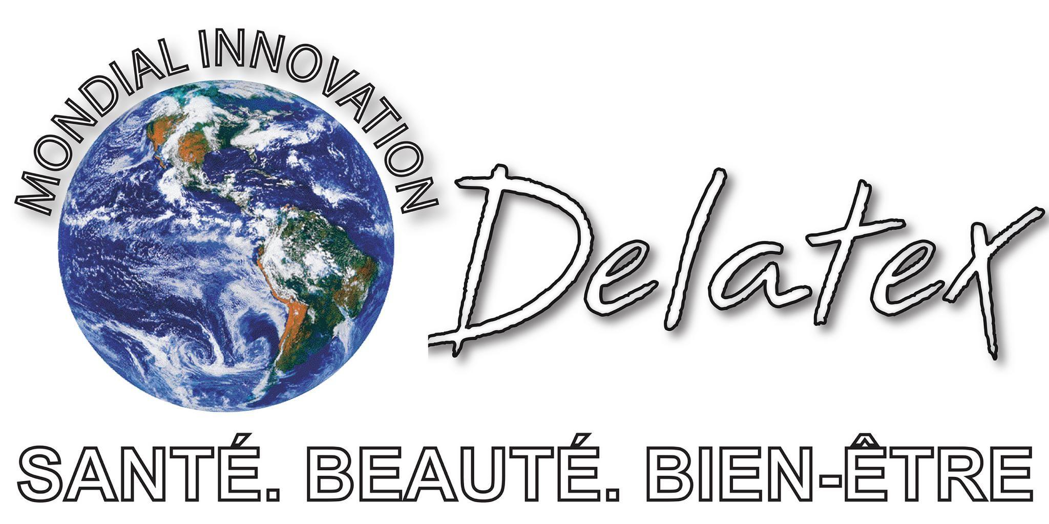 DELATEX
