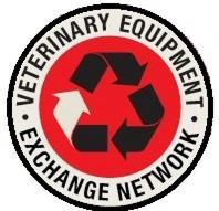 Veterinary Equipment Exchange Network