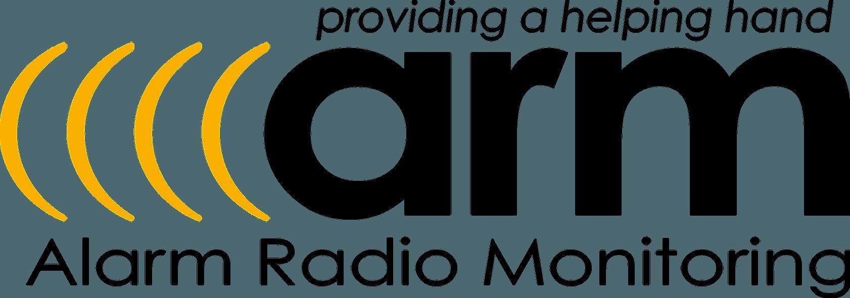 ARM (Alarm Radio Monitoring)