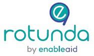 Enable Aid Ltd