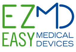 Easy Medical Devices