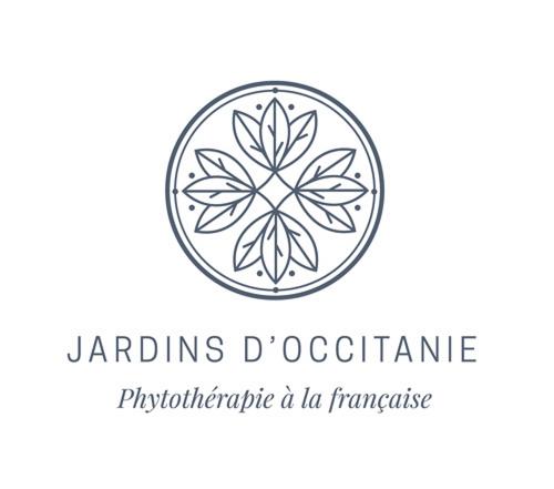 Jardins d'Occitanie