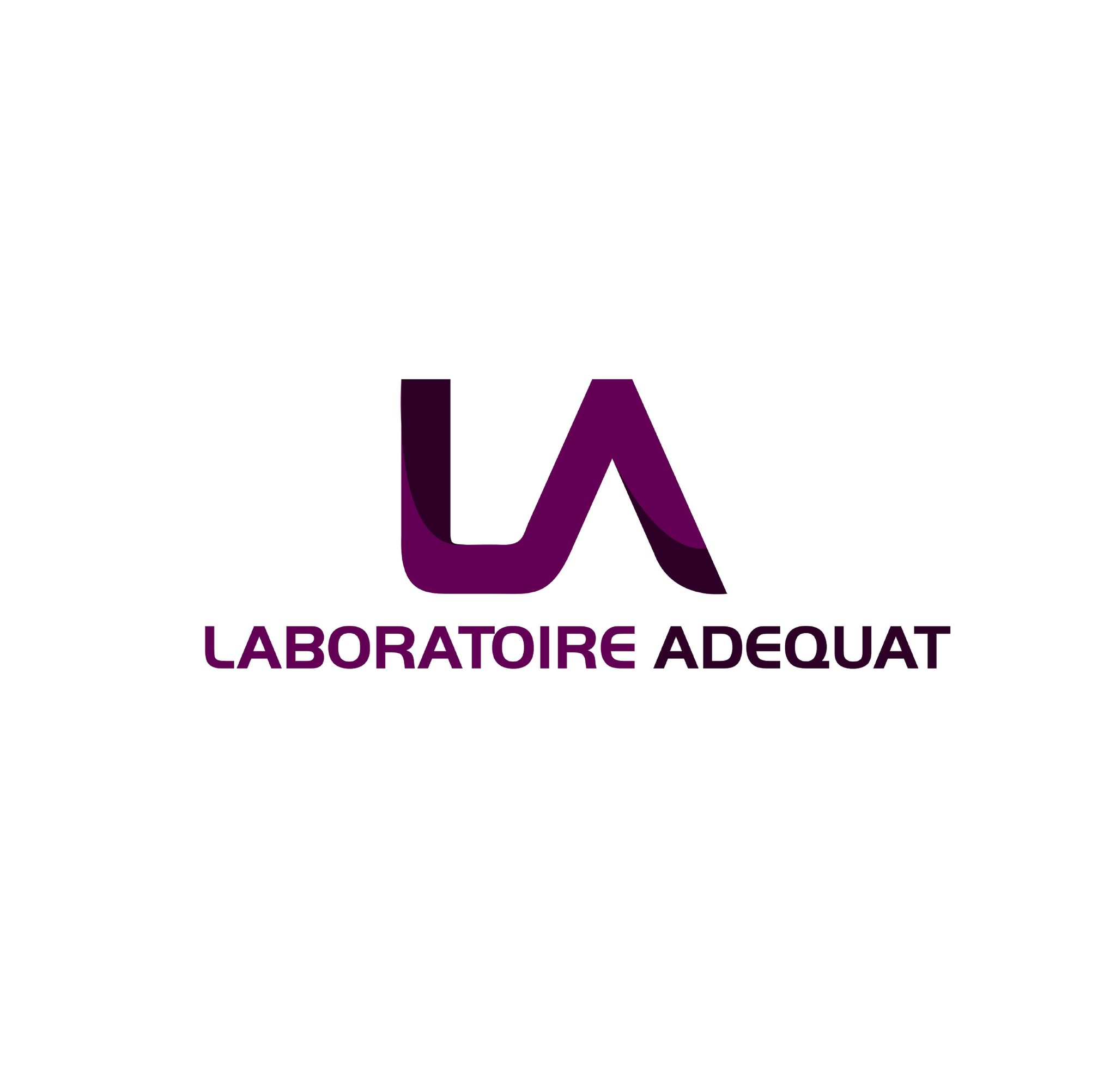 Laboratoire Adequat
