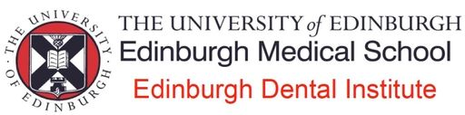 University of Edinburgh - Edinburgh Dental Institute