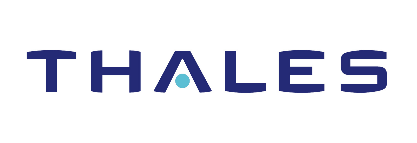 Thales Cloud Protection and Licensing
