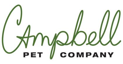 Campbell Pet Company