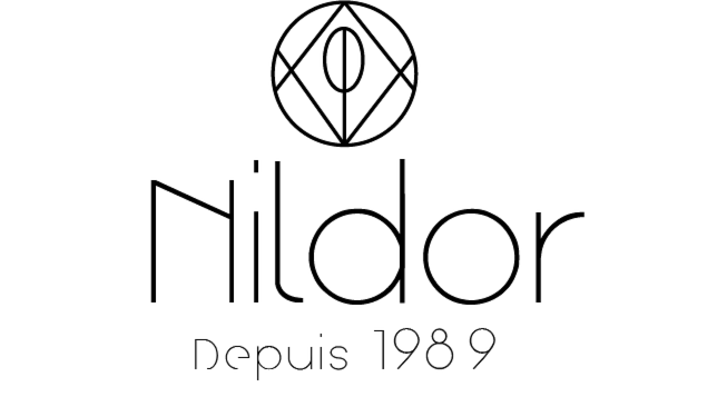 NIL D'OR
