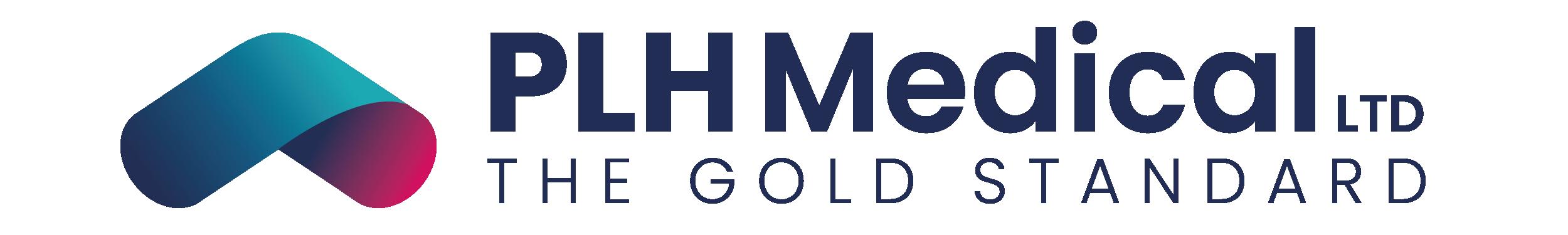 PLH Medical Ltd