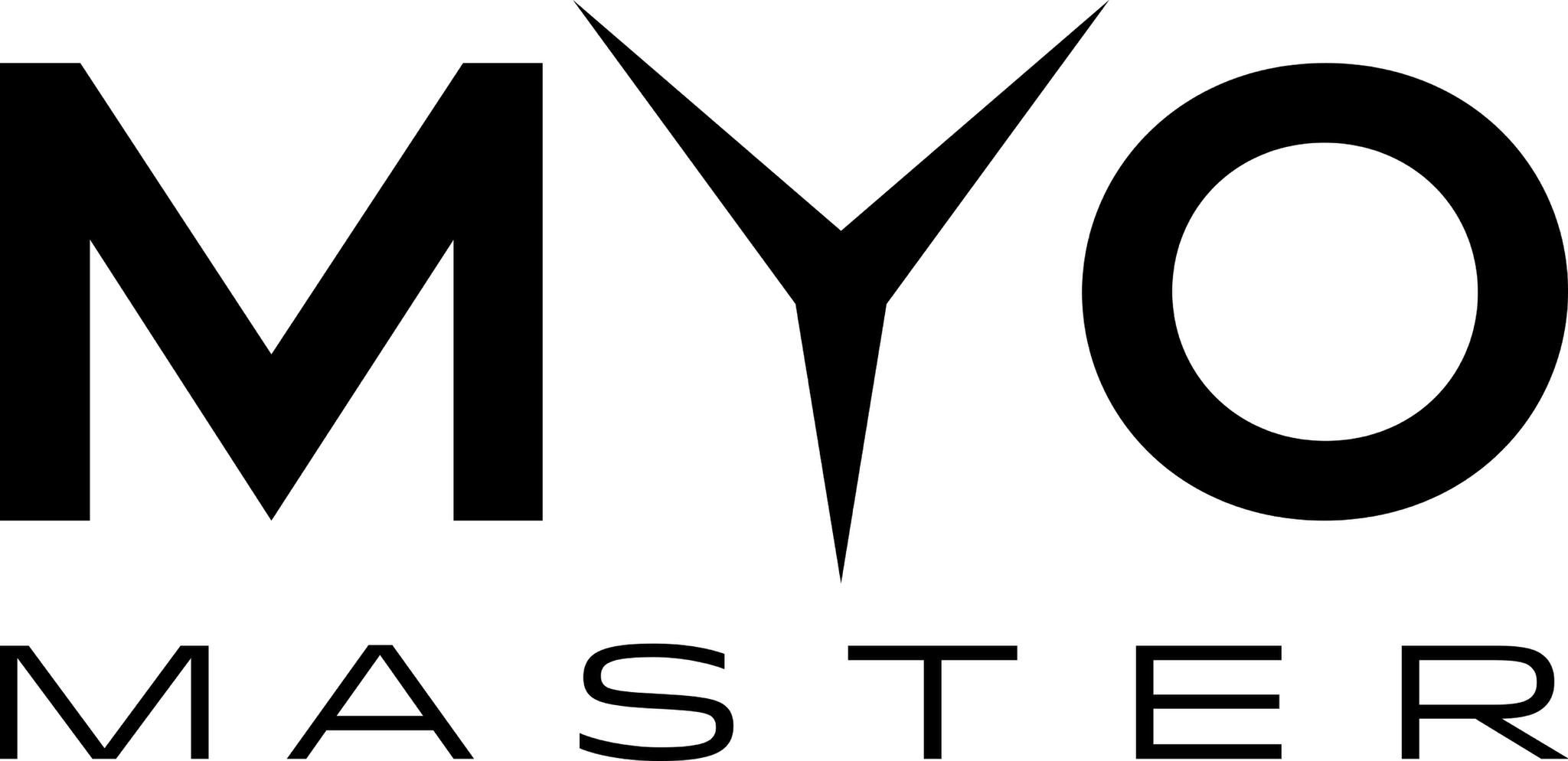 MyoMaster