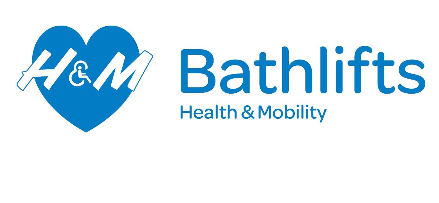 H&M Bathlifts