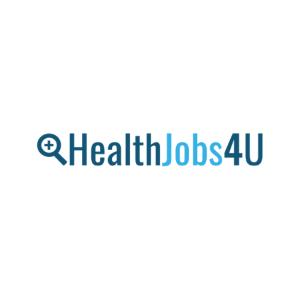 Health Jobs 4 U