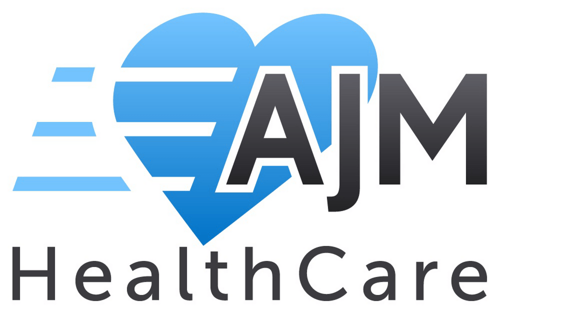 AJM Healthcare