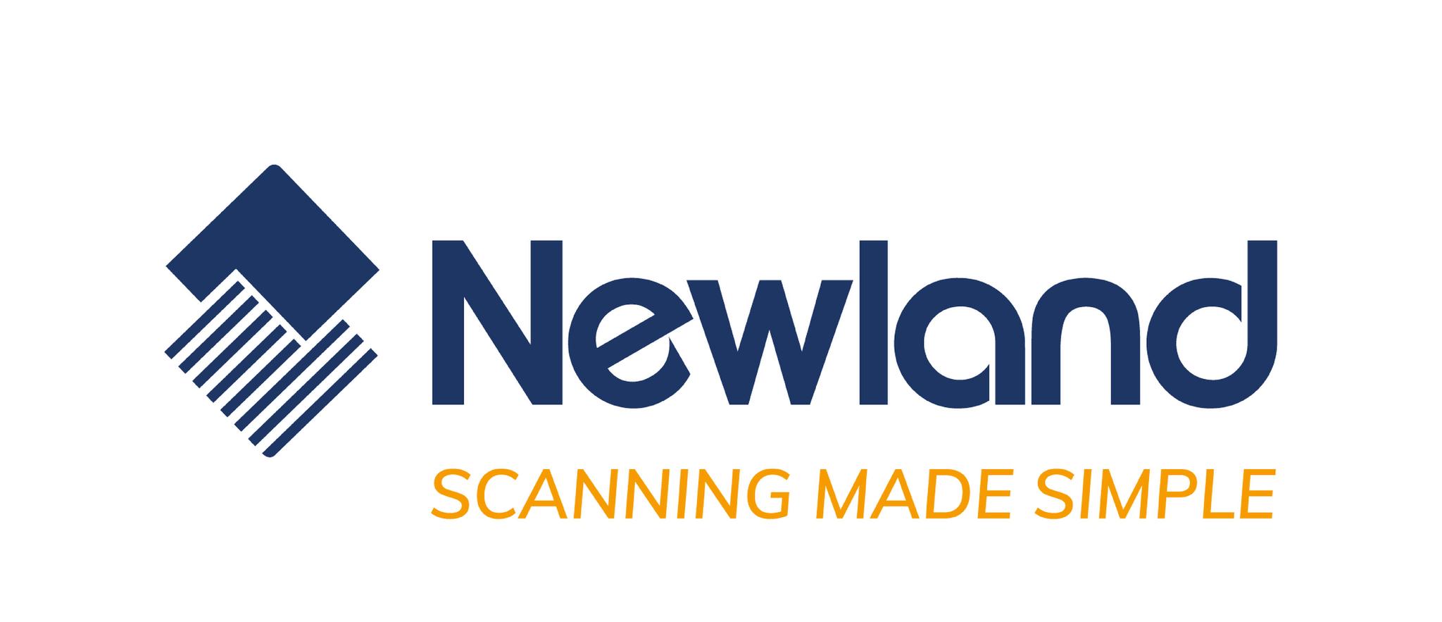 Newland Emea