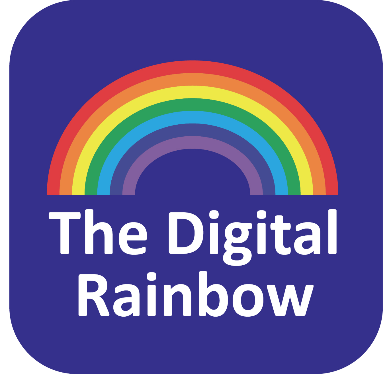 The Digital Rainbow Ltd