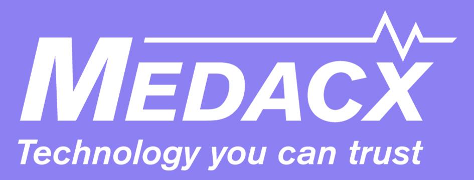 Medacx Limited