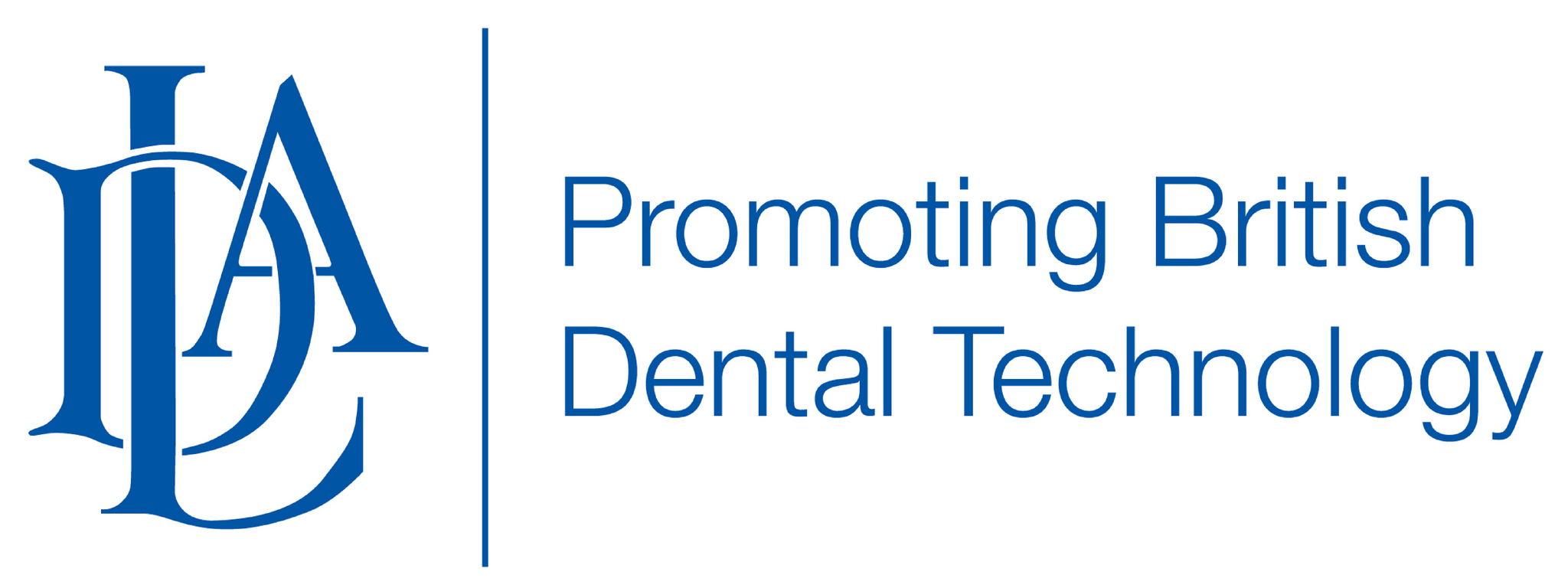 Dental Laboratories Association