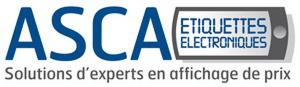 ASCA Etiquettes Electroniques