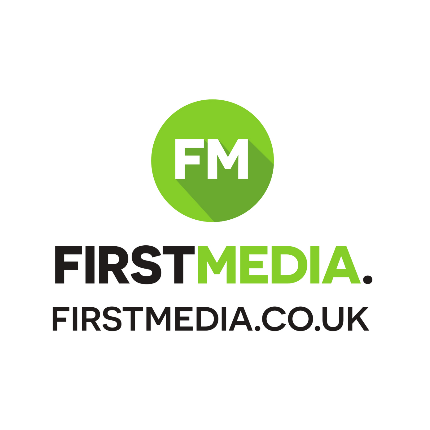 First Media Solutions