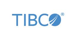 TIBCO Software Singapore Pte Ltd