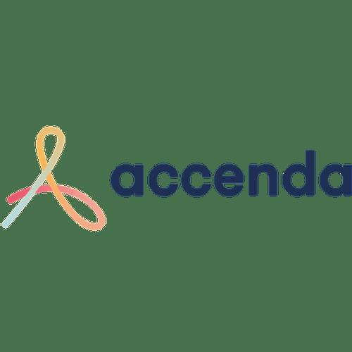 Accenda Limited