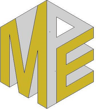Metricab Power Engineering